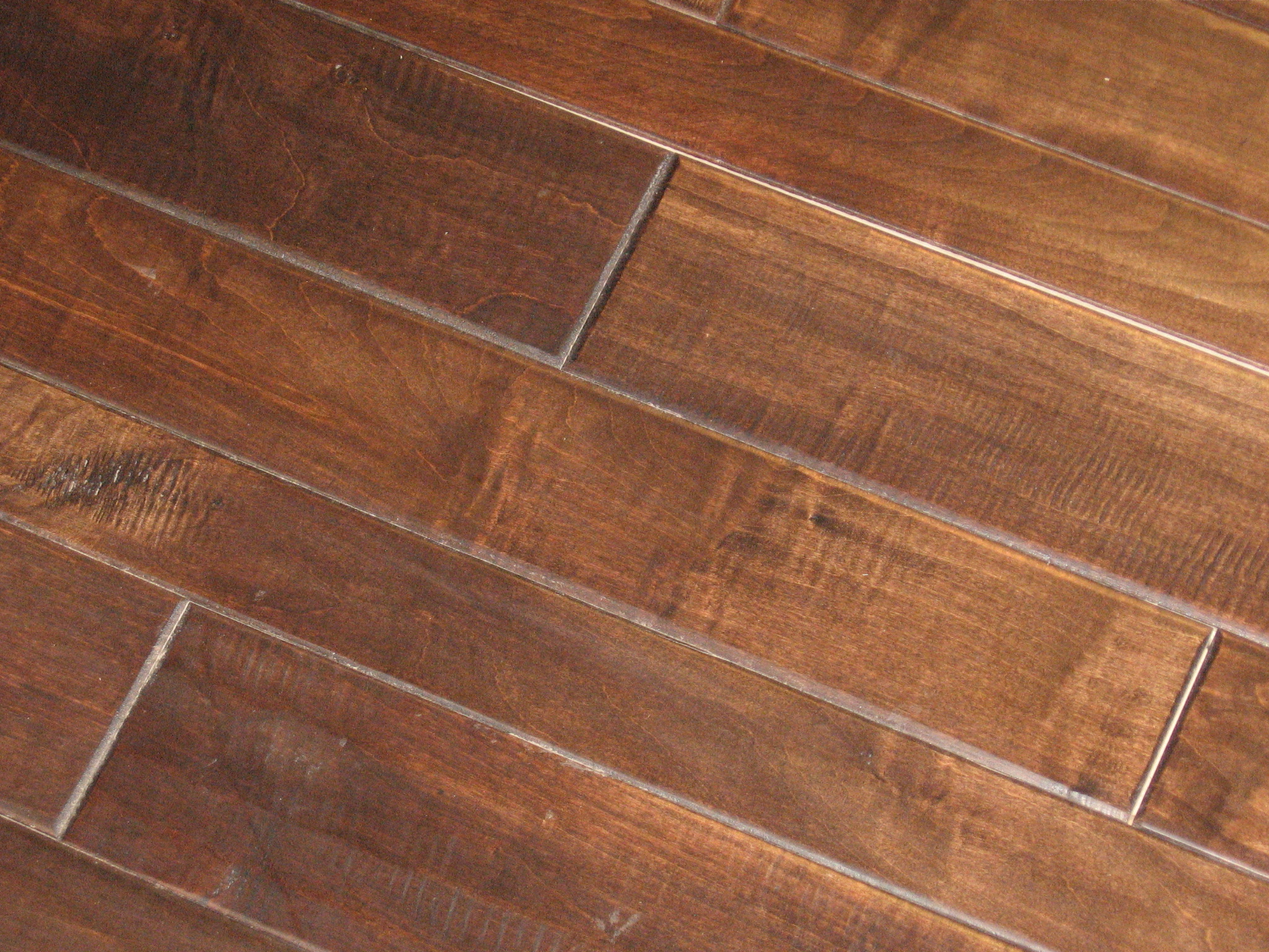 Hardwood floor patterns and reclaimed hardwoods for Hardwood floor designs
