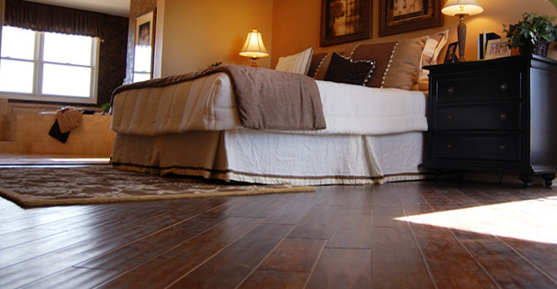 Top 10 hardwood flooring trends nashville tn flooring for Trends in wood flooring