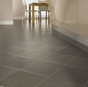 Inexpensive And Durable Flooring Luxury Vinyl Tile