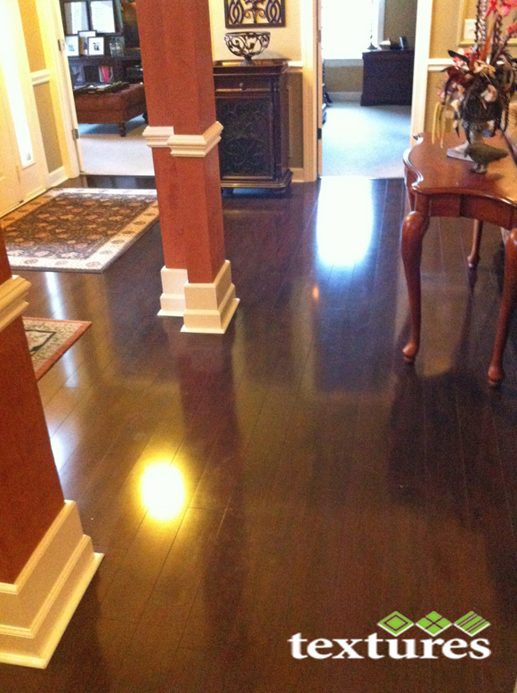 What To Use To Clean Laminate Flooring Textures Flooring