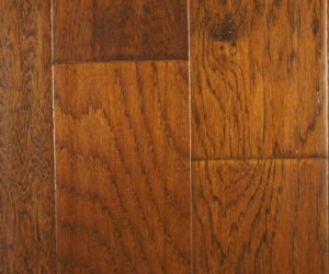 Prestige Collection Chestnut Mountain Harbor Hickory