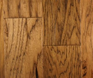 Prestige Collection Hazelnut Mountain Harbor Hickory